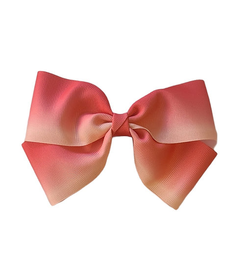 Faded Bow