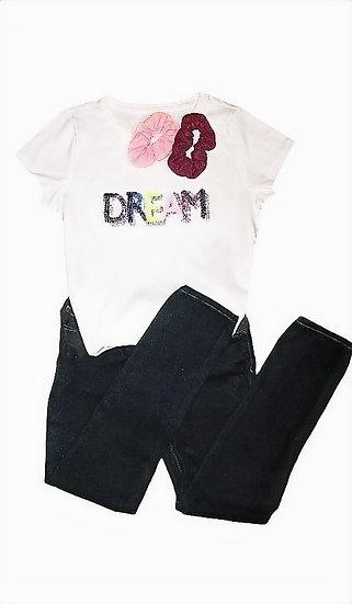 """ITCDesigns """"DREAM"""""""