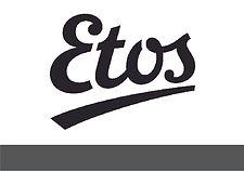 ETOS-01.jpg