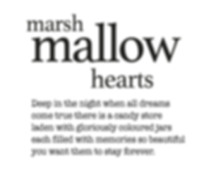 MALLOW STORY.png