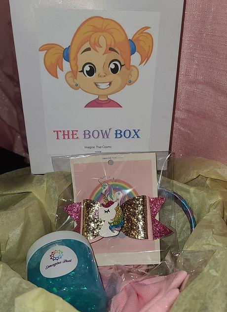 Bow box w_edited.jpg