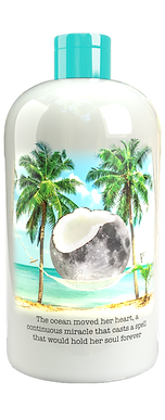 COCONUT sustainable BOP-Current View.png
