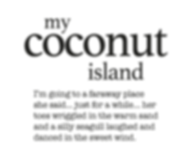 COCONUT STORY.png