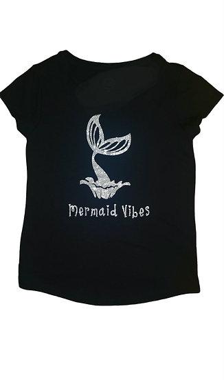 """ITCDesigns """"Mermaid Vibes"""""""