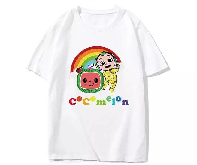 Coco MelonT-shirt