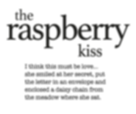 RASPBERRY STORY.png