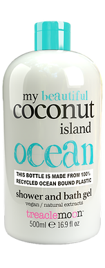 COCONUT sustainable-Current View.png