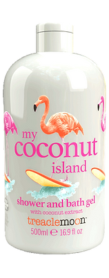 COCONUT-LTD.png
