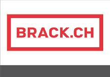 BRACK.jpg