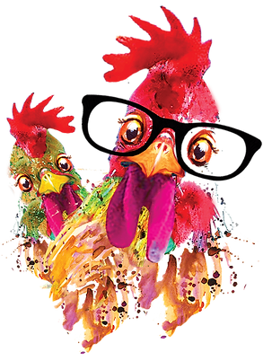 CHICKENfinal1amended.png