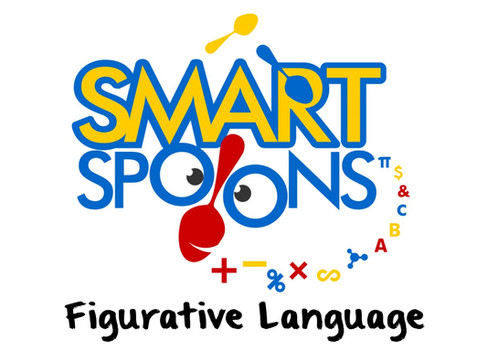 Smart Spoons A Game Of Figurative Language