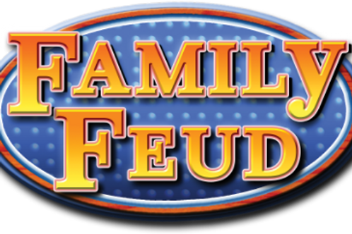 Geometry Family Feud