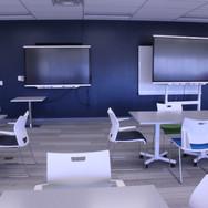 Innovation Hub