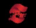 SLC-surge-main-logo.png