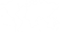 world_map_PNG28_edited_edited_edited_edi