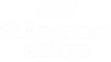 SLC-logo-white.png