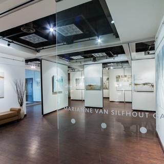 Marianne Von Silfhout Gallery