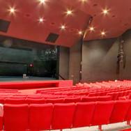 Aultsville Theatre, Cornwall