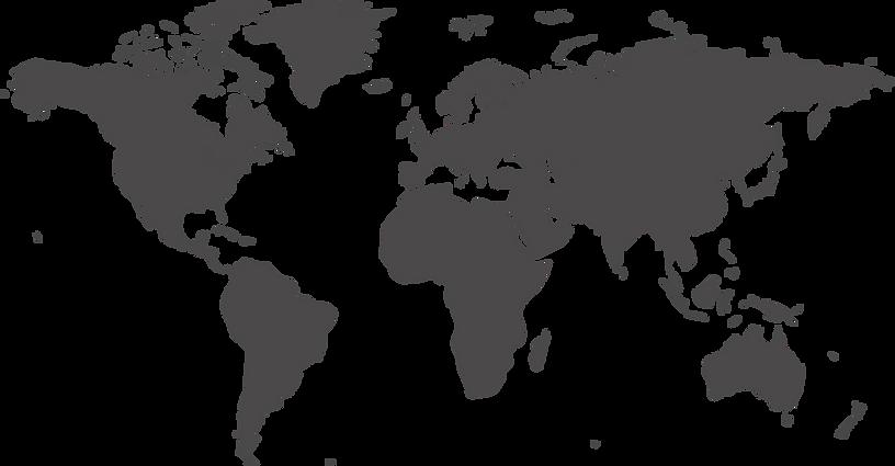 Virtual_Showcase_International_Map-02-02