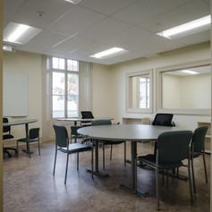 Centre for Behavioural Studies
