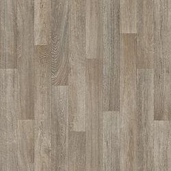 Natural Oak 949M.jpg