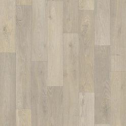 Fumed Oak 160M.jpg