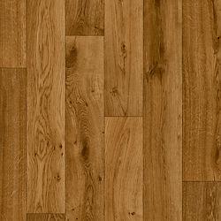Bartek Oak 266M.jpg