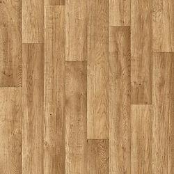 Chalet Oak 260L.jpg