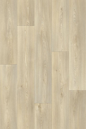 Columbian Oak 139L.jpg