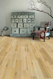 Room Vinyl Plank.jpg