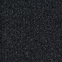 Granati 50-58.jpg