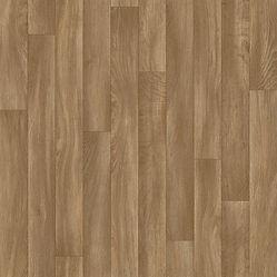 Golden Oak  036M.jpg