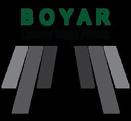 Boyar-Luxury-Vinyl-Floors-Logo-Web-Email