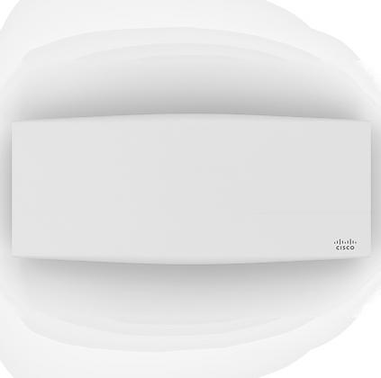 Meraki MR45 WiFi-6 Access Point