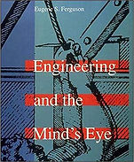 Engineering and the Mind's Eye (The MIT