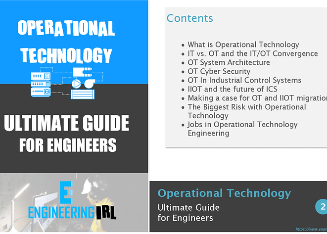 OT Ultimate Guide Cover - resource page.