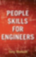 People Skills for Engineers.jpg
