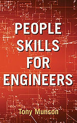 People Skills for Engineers.jpg