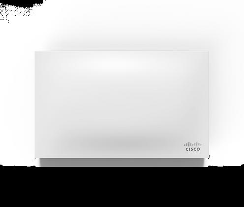 Meraki MR53 Wireless Access Point