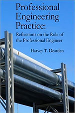 Professional Engineering Practice - refl