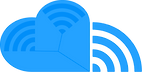 Cloudmate Networks Logo Transparent.png