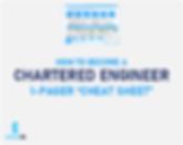EngAustralia-Chartered-v2---Cover-compre
