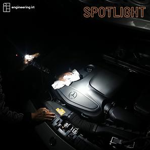 wahlight-spotlight-mercedes.png