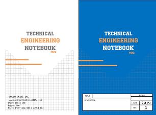 TechnicalEngineeringNotebookMiniBlue_1.p