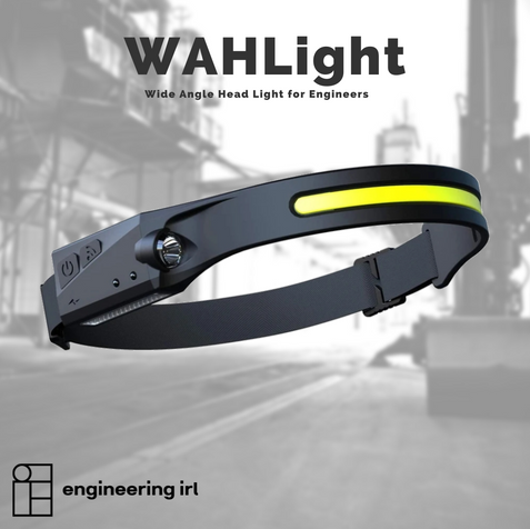 WAHLight
