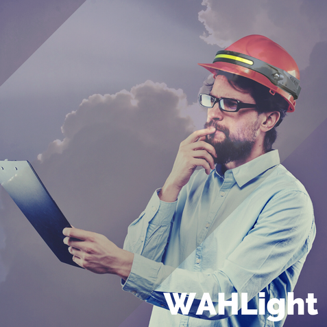 WAHLight-light.png