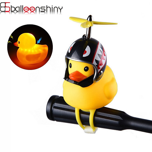 Problem Solving Rubber Duck - An Engineers Co-Pilot