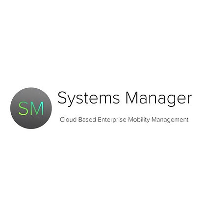 3 Year, Meraki SM System Manager, MDM, Enterprise