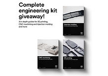 compressor_017_Engineering_GIveaway_SR-r