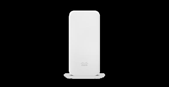 Meraki MR70 Wireless Access Point